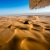 PHOTOS-AFRICAN-EXPLORER-MARS-2019_00039